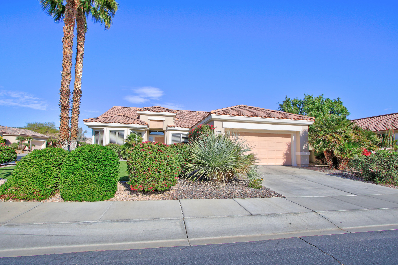Photo of 78138 Sunrise Canyon Avenue, Palm Desert, CA 92211