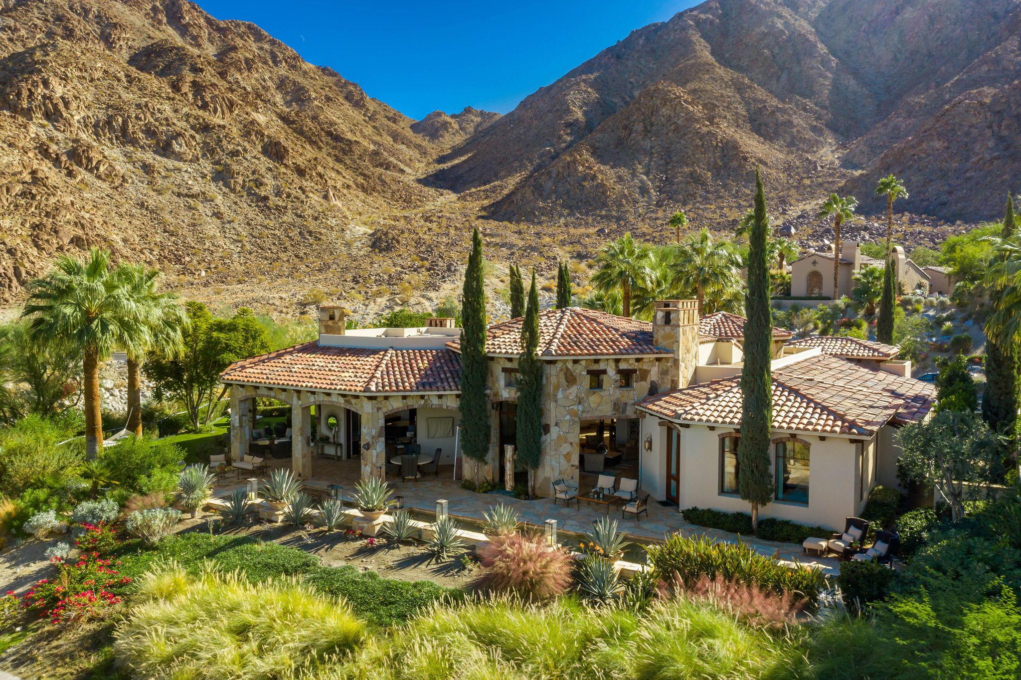 Photo of 53930 Del Gato Drive, La Quinta, CA 92253