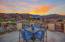 2237 Tuscany Heights Drive, Palm Springs, CA 92262