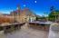 79320 Desert Wind Court, La Quinta, CA 92253