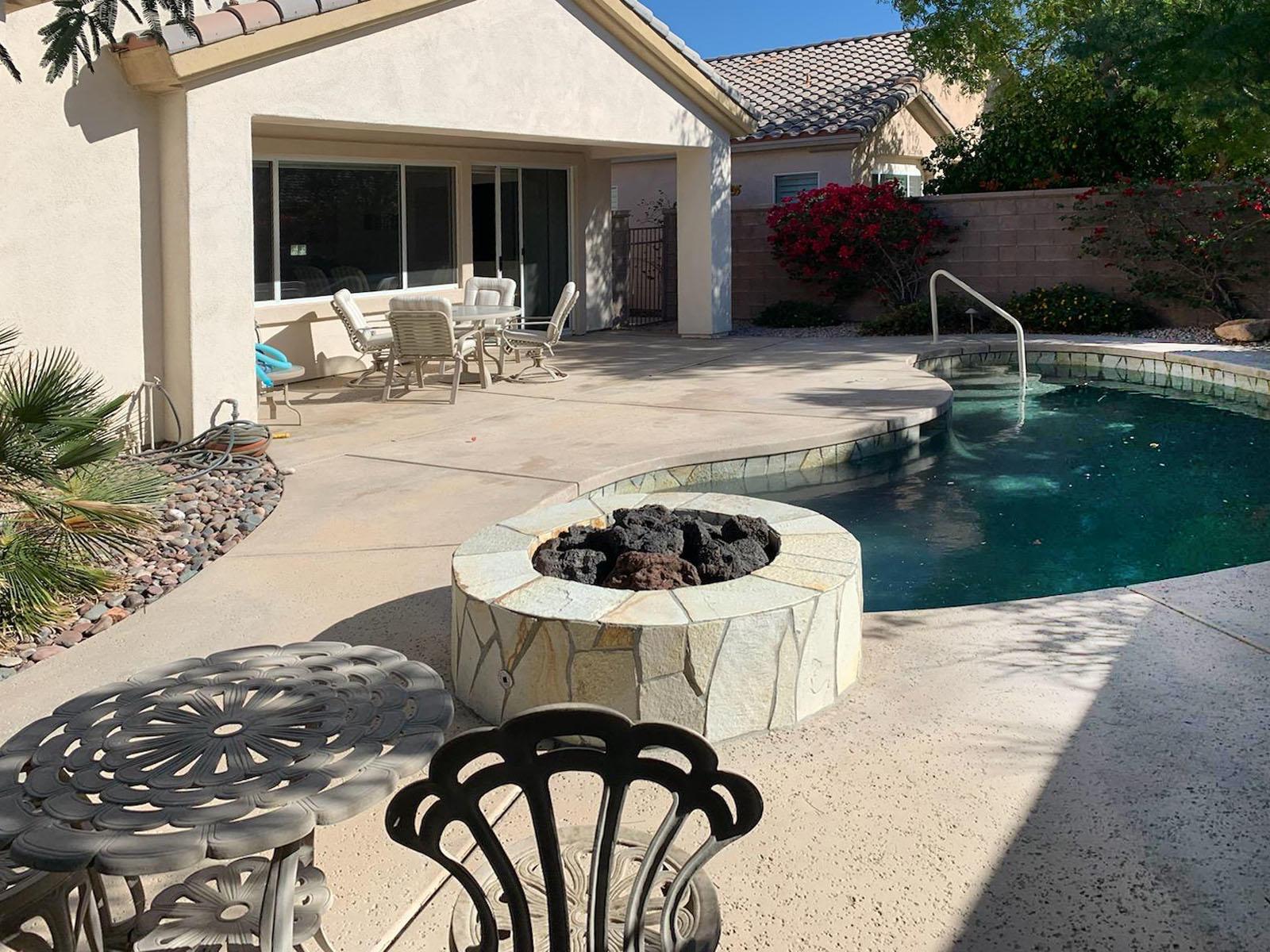 Photo of 78703 Stansbury Court, Palm Desert, CA 92211