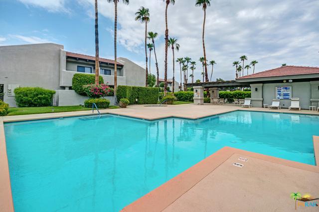 Photo of 353 N Hermosa Drive #9b2, Palm Springs, CA 92262