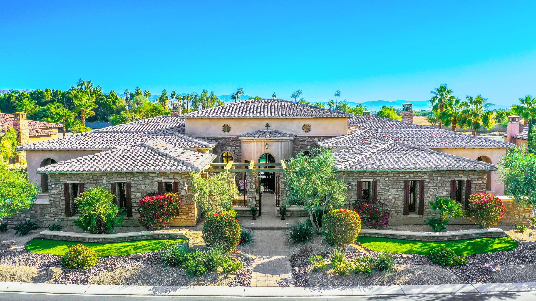 Photo of 54300 Alysheba Drive, La Quinta, CA 92253