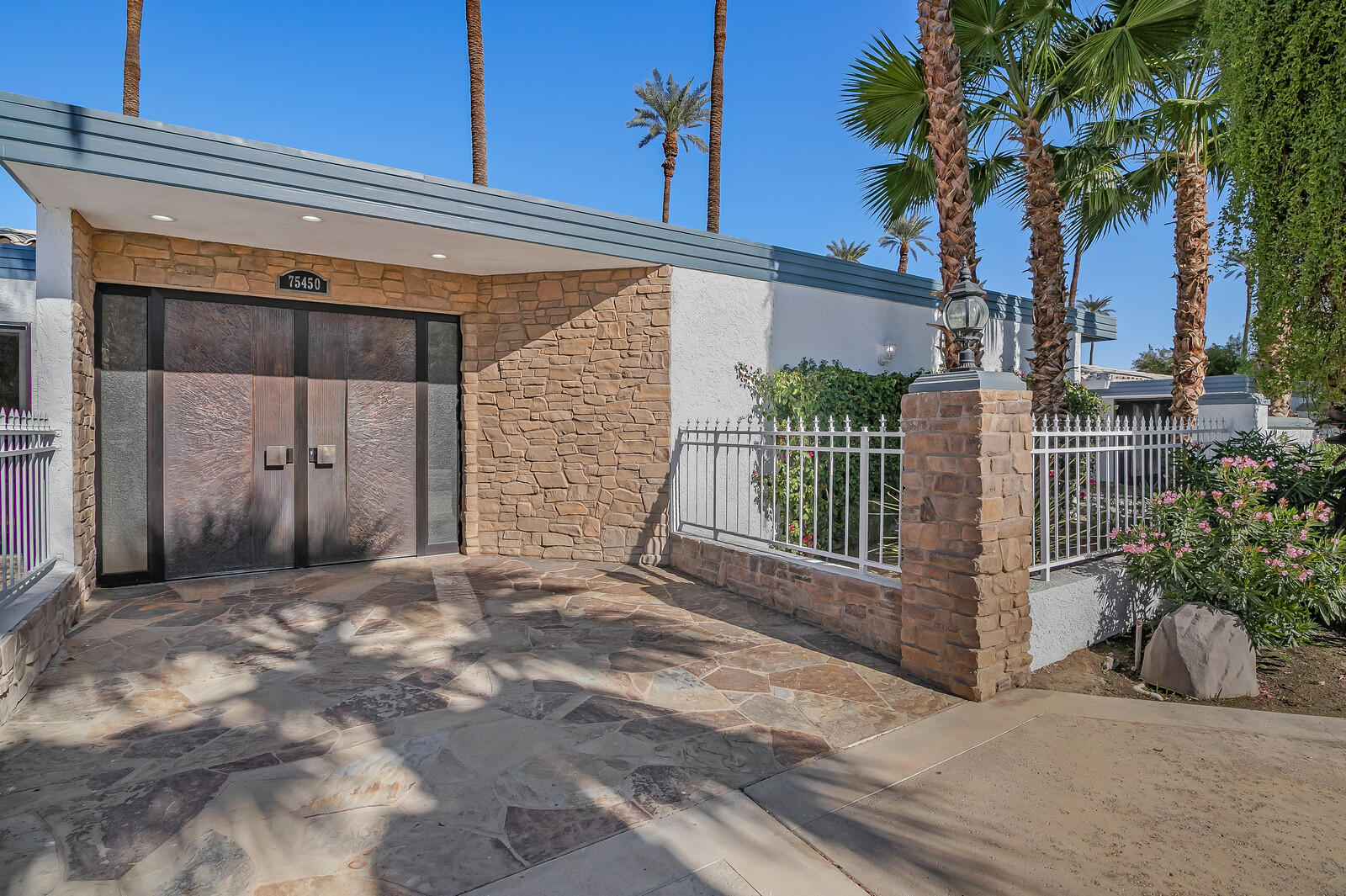 Photo of 75450 Fairway Drive, Indian Wells, CA 92210