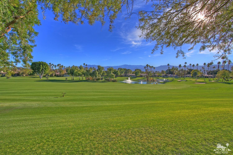 107 Bouquet Canyon Drive, Palm Desert, CA 92211