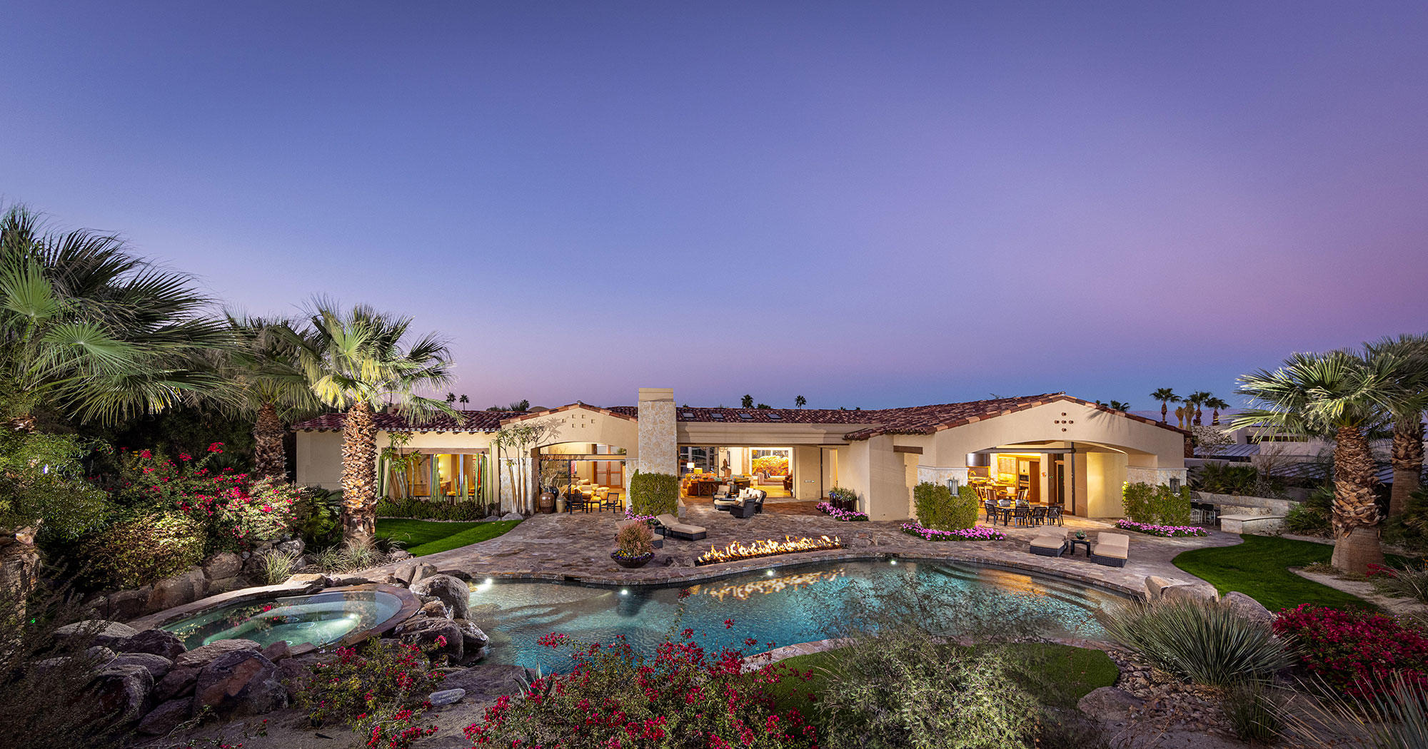 Photo of 932 Andreas Canyon Drive, Palm Desert, CA 92260