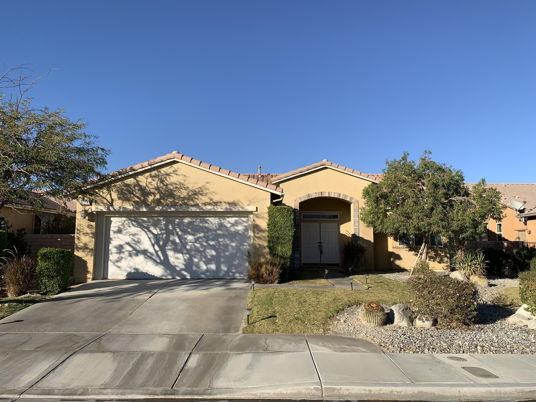 Photo of 1290 Esperanza Trail, Palm Springs, CA 92262