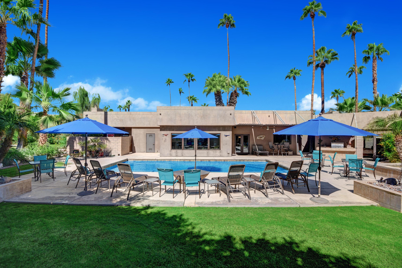 Photo of 73543 Juniper Street, Palm Desert, CA 92260