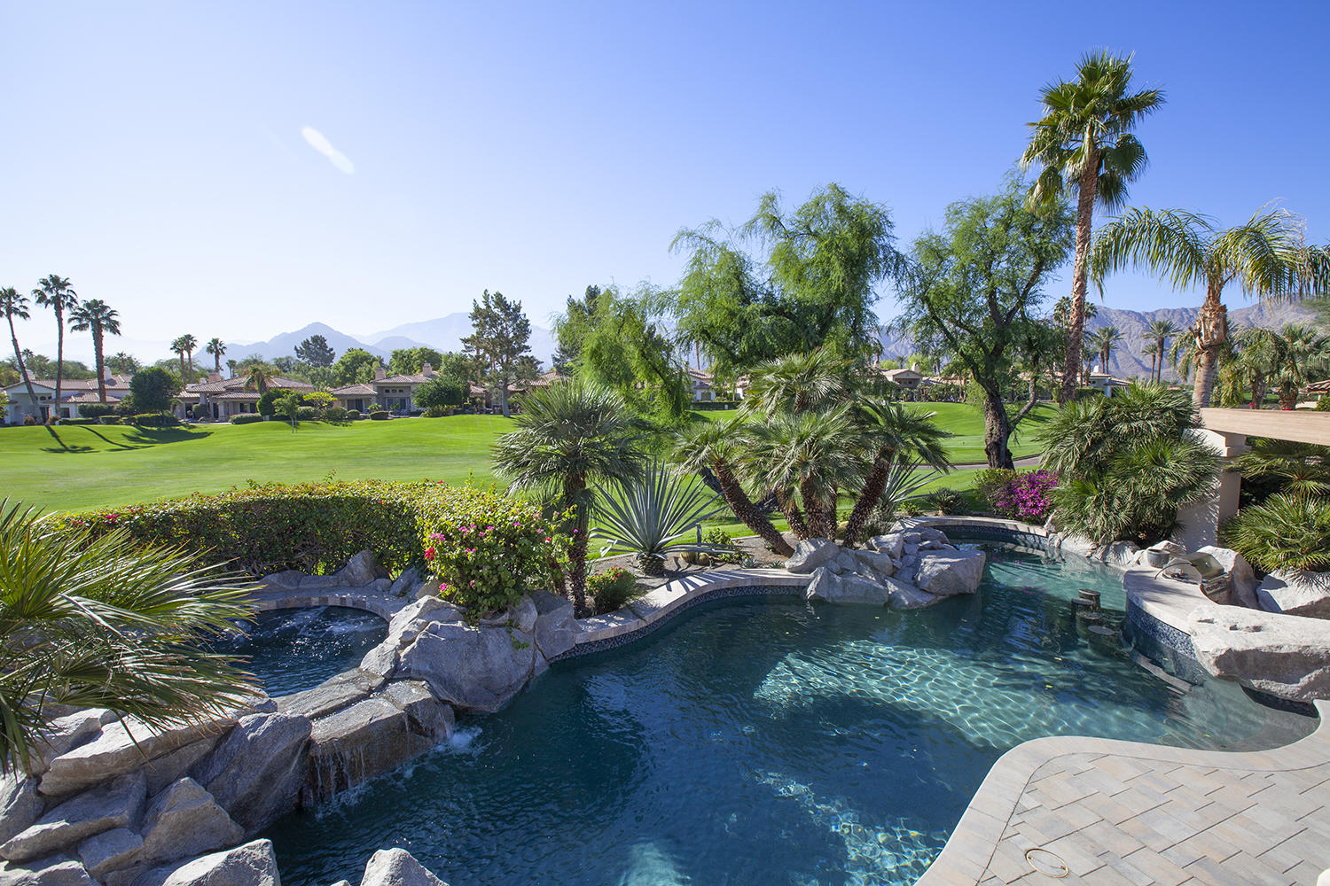 Photo of 79115 Rancho La Quinta Drive, La Quinta, CA 92253