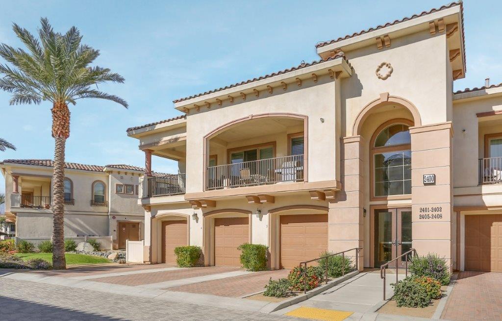 Photo of 2401 Via Calderia, Palm Desert, CA 92260