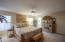 185 Winterhaven Circle, Palm Desert, CA 92260