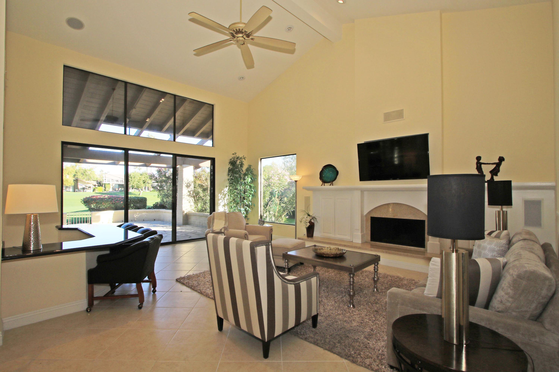 326 Running Springs Drive, Palm Desert, CA 92211