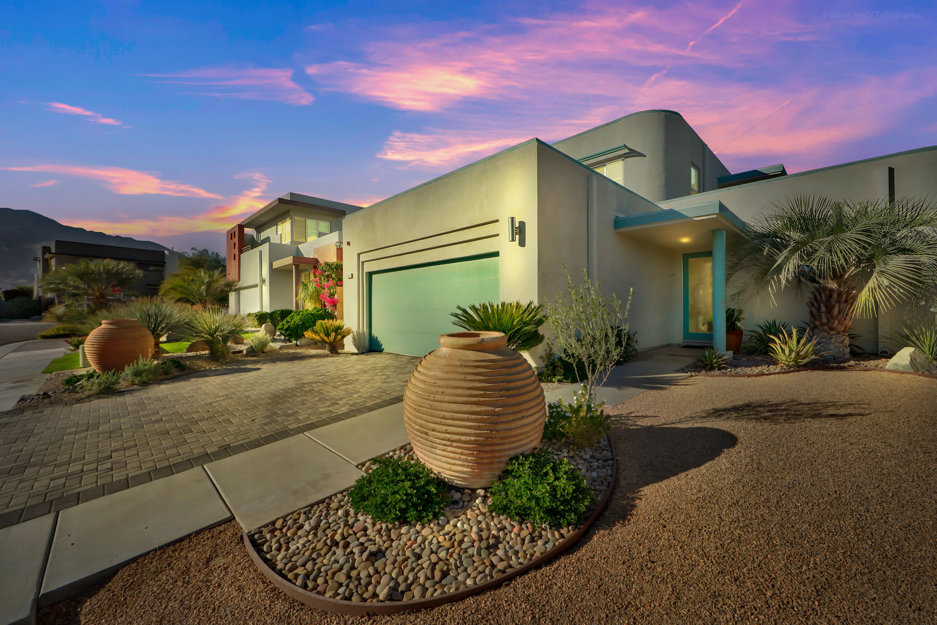 Photo of 4987 Motif Way, Palm Springs, CA 92262