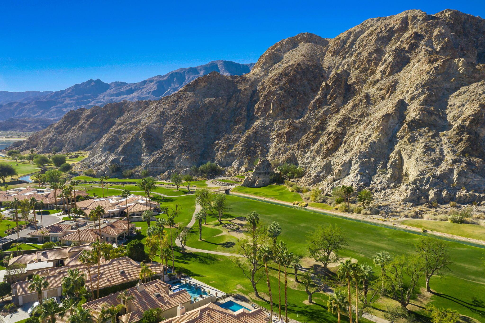 Photo of 55709 Riviera, La Quinta, CA 92253