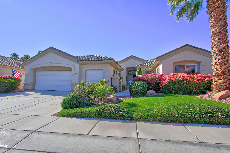 Photo of 35735 Rosemont Drive, Palm Desert, CA 92211