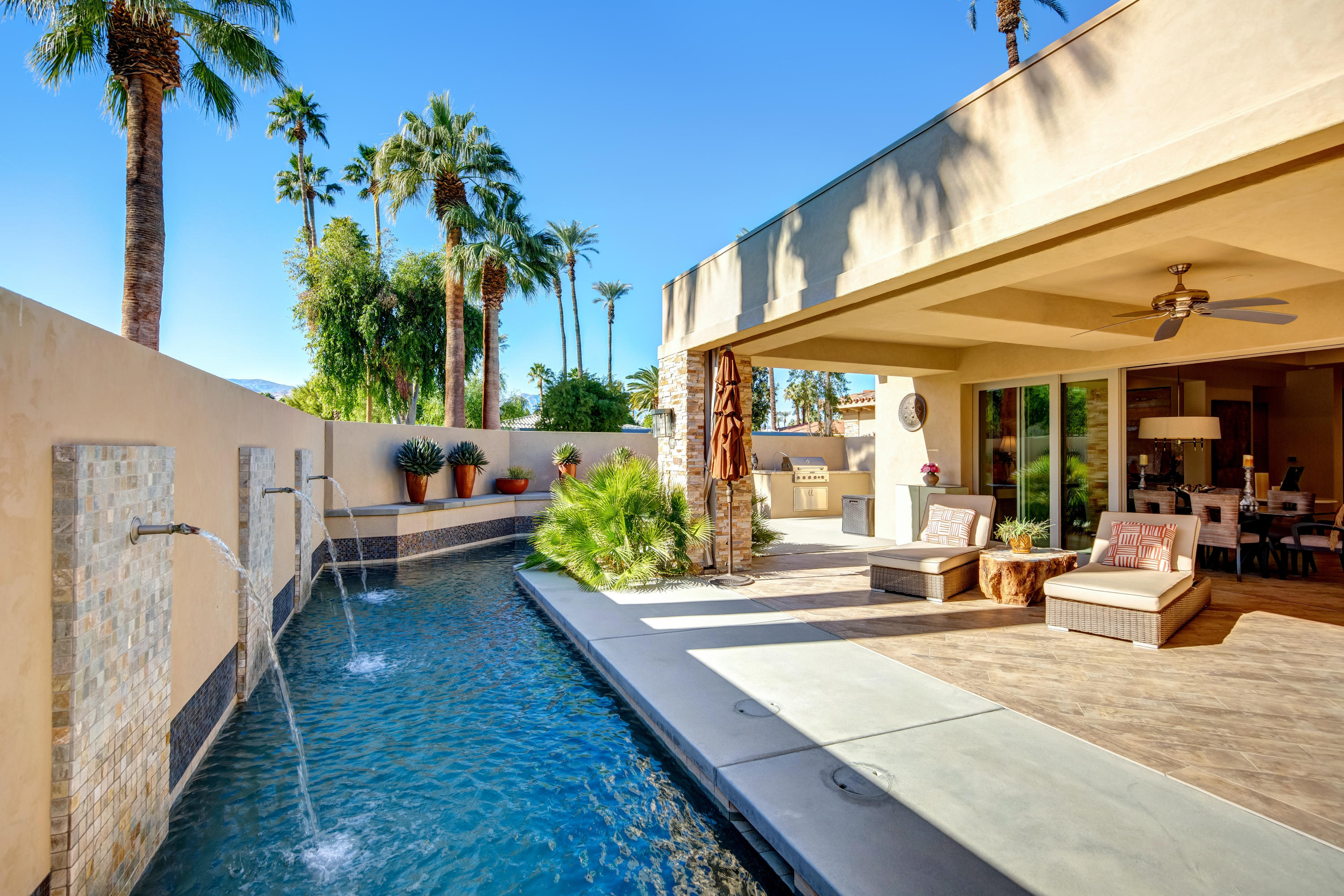 Photo of 45940 Paradise Valley Road, Indian Wells, CA 92210