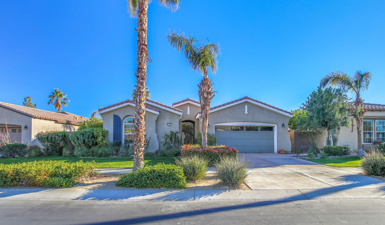 Photo of 81847 Prism Drive, La Quinta, CA 92253