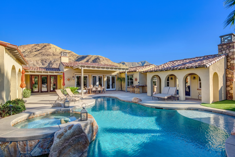 Photo of 3059 Monte Azul, Palm Springs, CA 92264