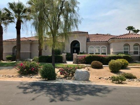 Photo of 49525 Jordan Street, Indio, CA 92201