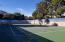 701 N Los Felices Circle W, 108, Palm Springs, CA 92262