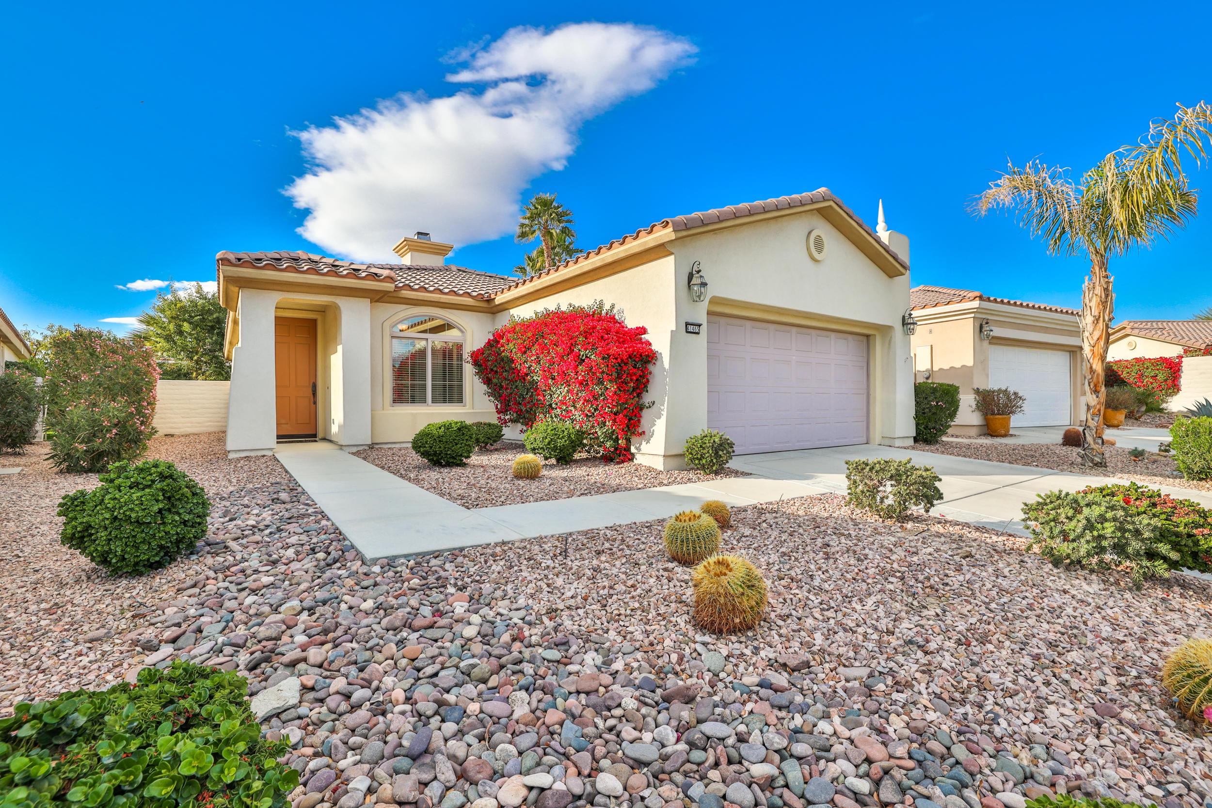Photo of 41465 Via Arbolitos, Indio, CA 92203