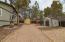 736 Moreno Lane, Sugarloaf, CA 92386