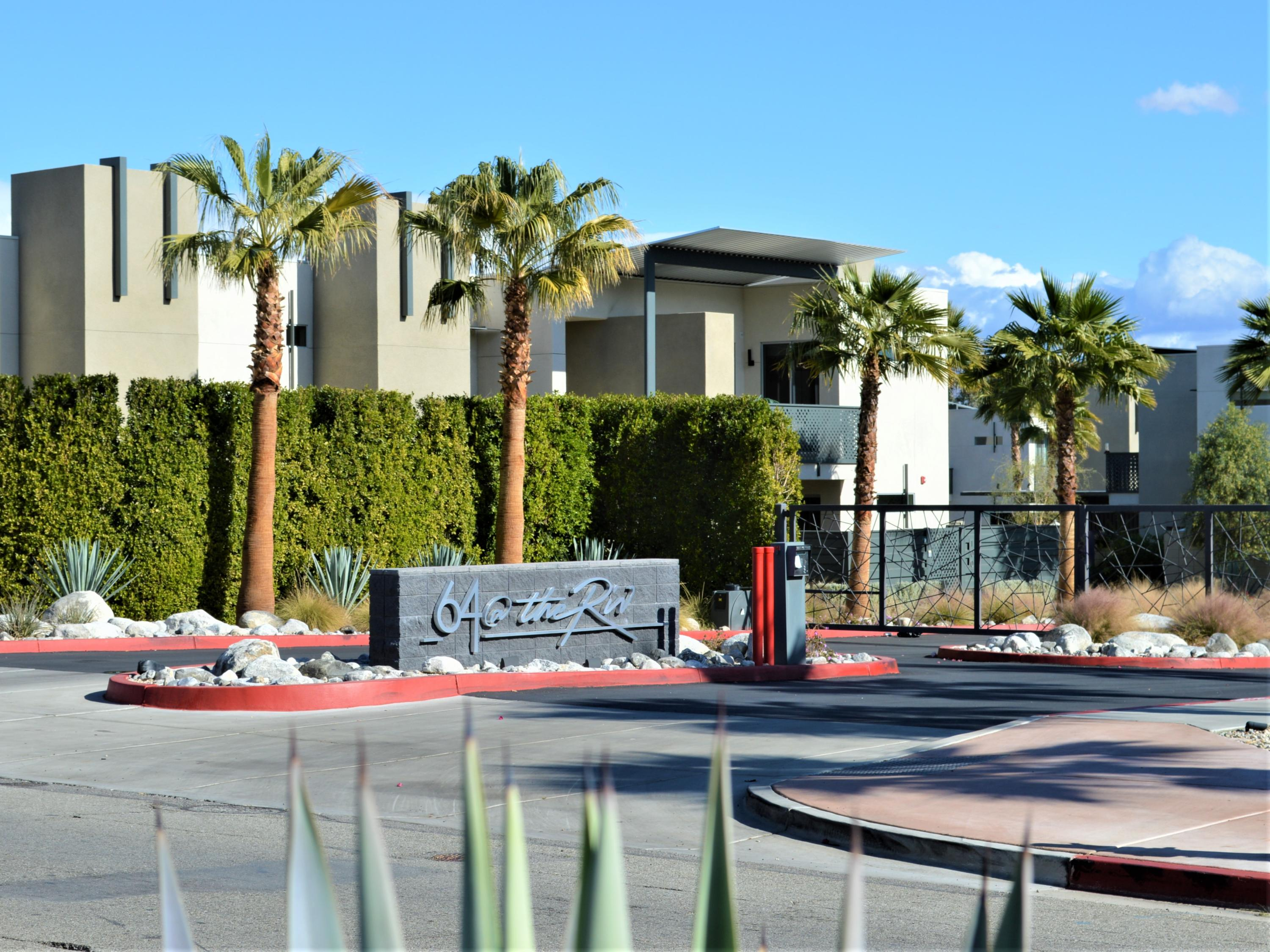Photo of 104 The Riv, Palm Springs, CA 92262
