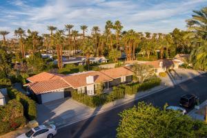 70320 Mottle Circle, Rancho Mirage, CA 92270