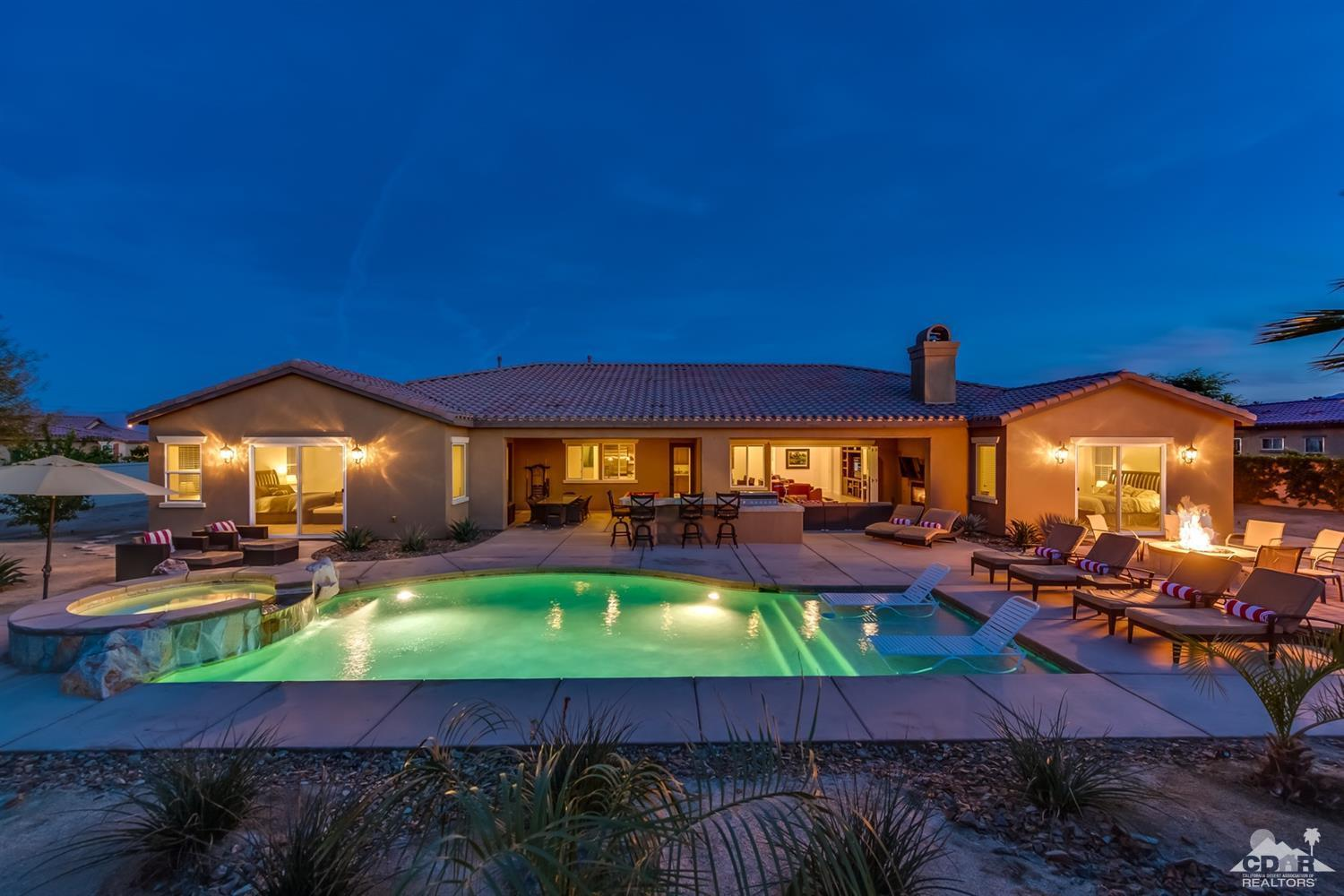 Photo of 49339 Constitution Drive, Indio, CA 92201