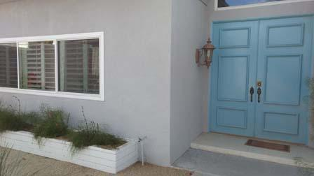 Photo of 2518 S Sierra Madre, Palm Springs, CA 92264