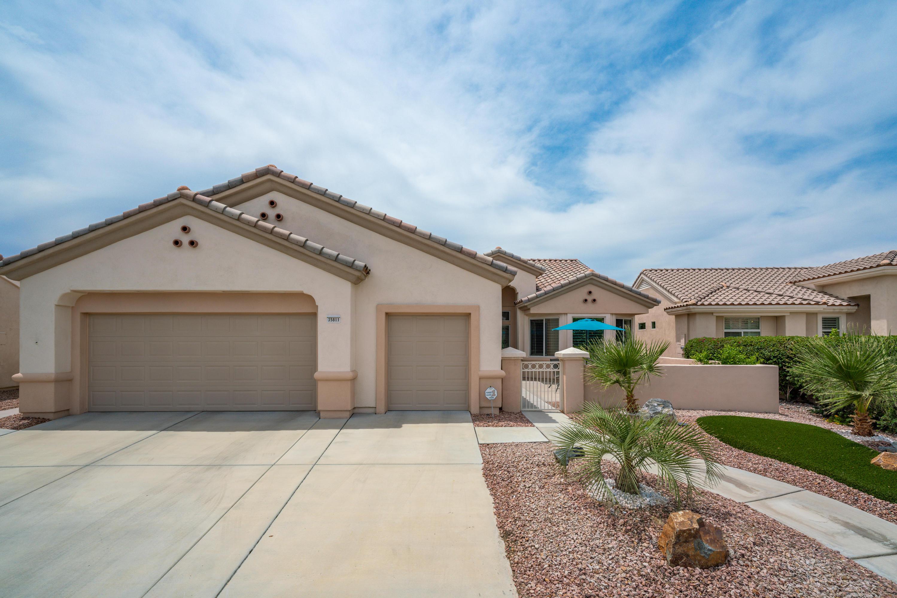 Photo of 35811 Calloway Lane, Palm Desert, CA 92211