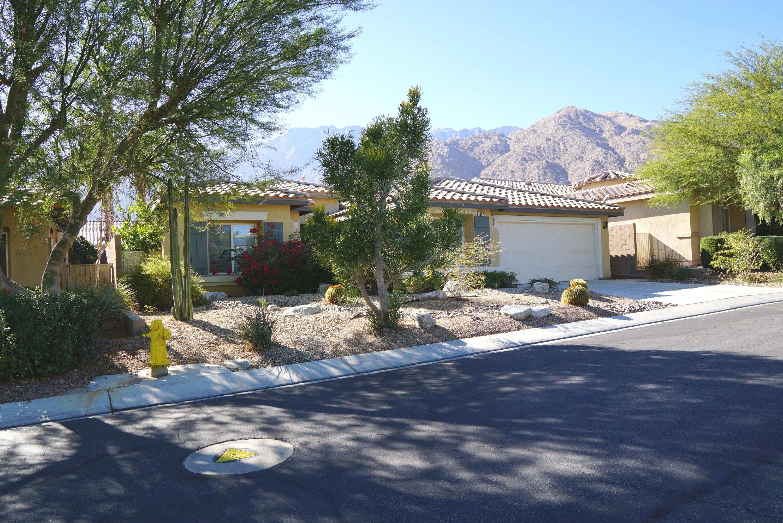 Photo of 1207 Palmas Ridge, Palm Springs, CA 92262