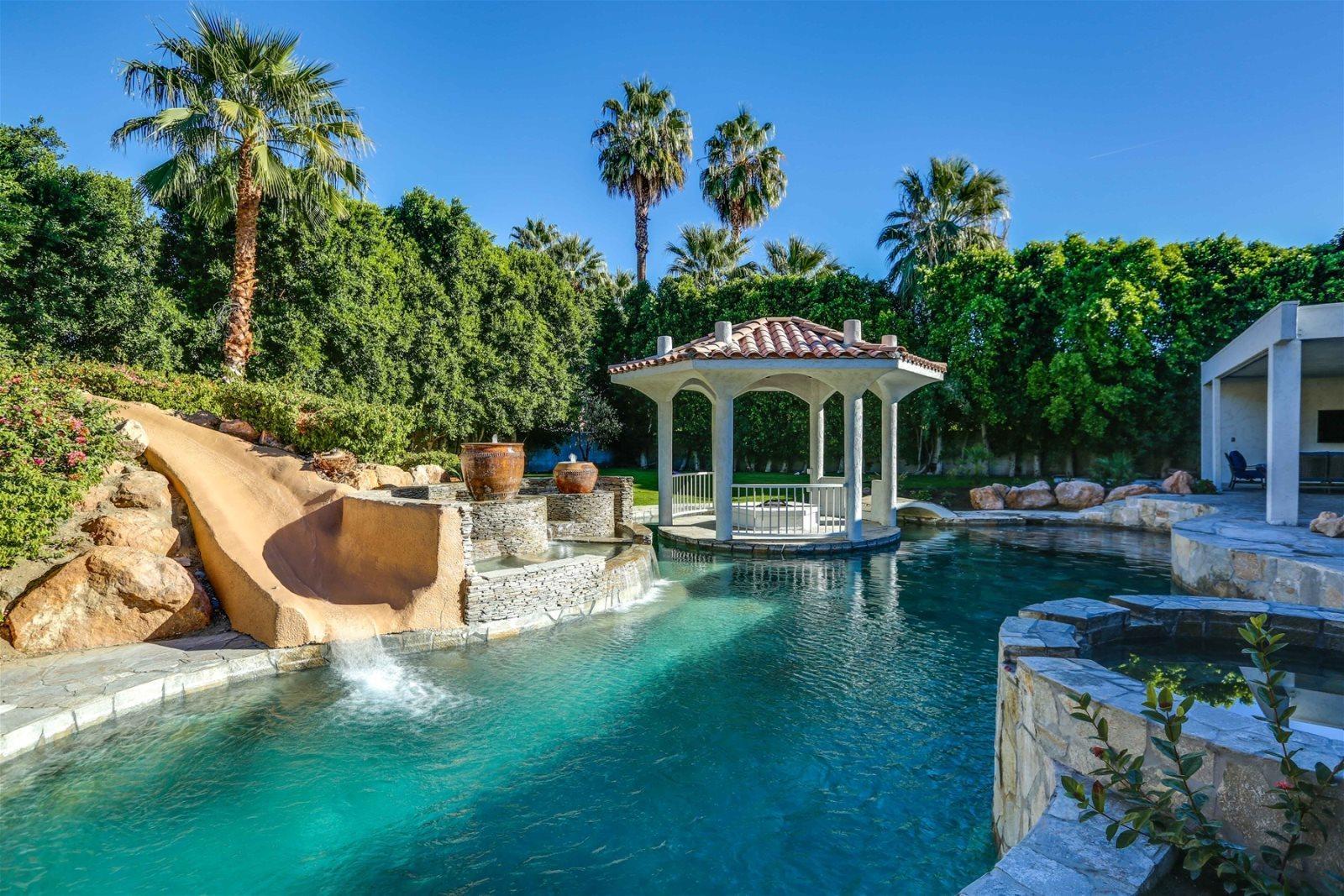 Photo of 72334 Desert Drive, Rancho Mirage, CA 92270