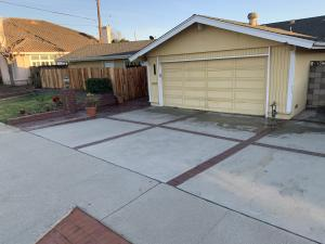 8322 Solano Street, Ventura, CA 93004