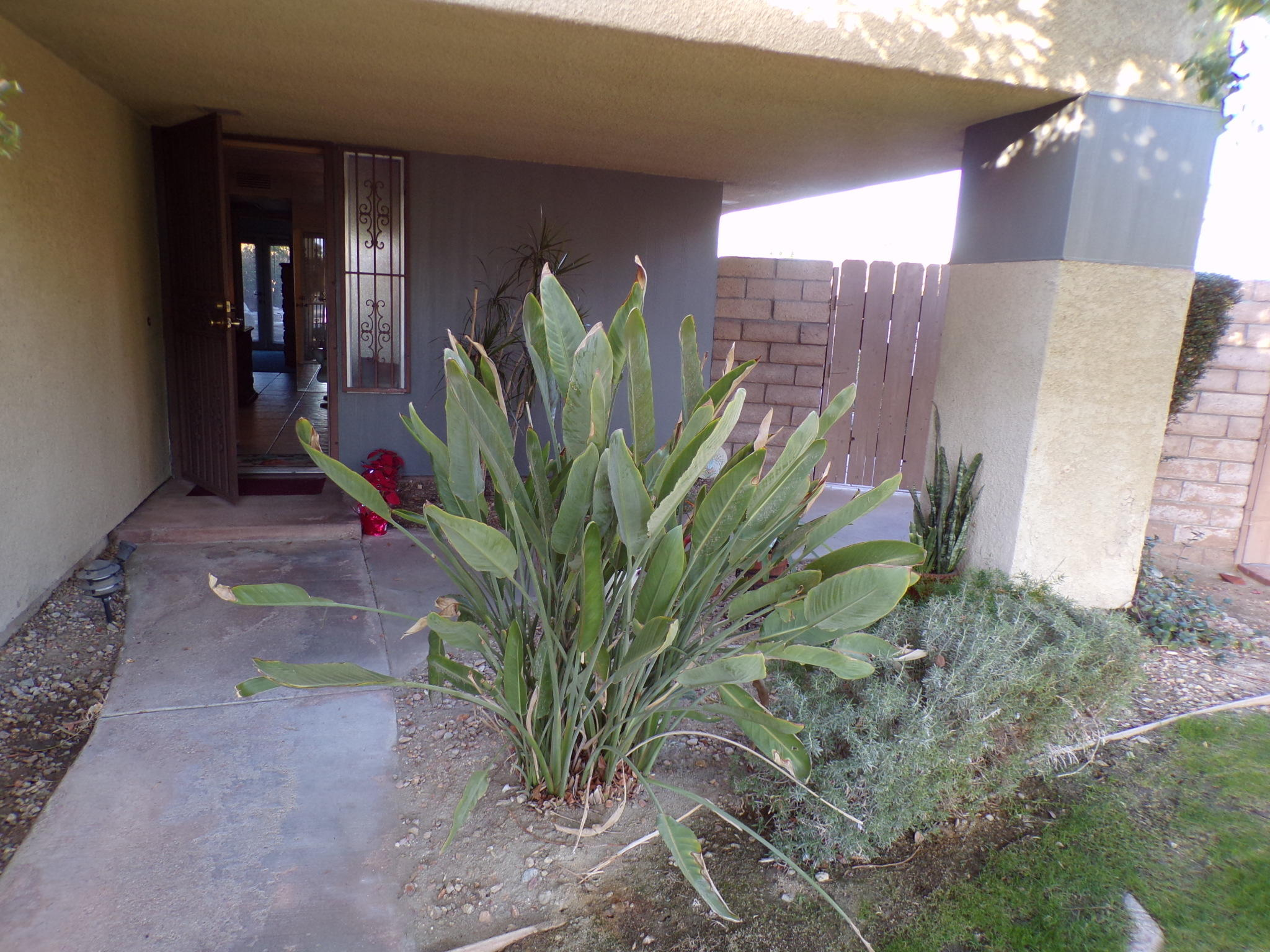 Photo of 1468 Sunflower Circle, Palm Springs, CA 92262