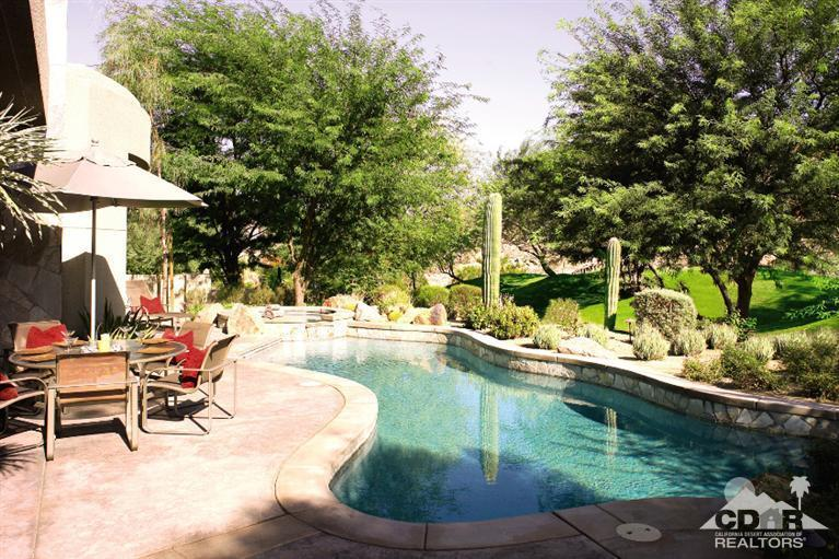 Photo of 318 Metate Place, Palm Desert, CA 92260