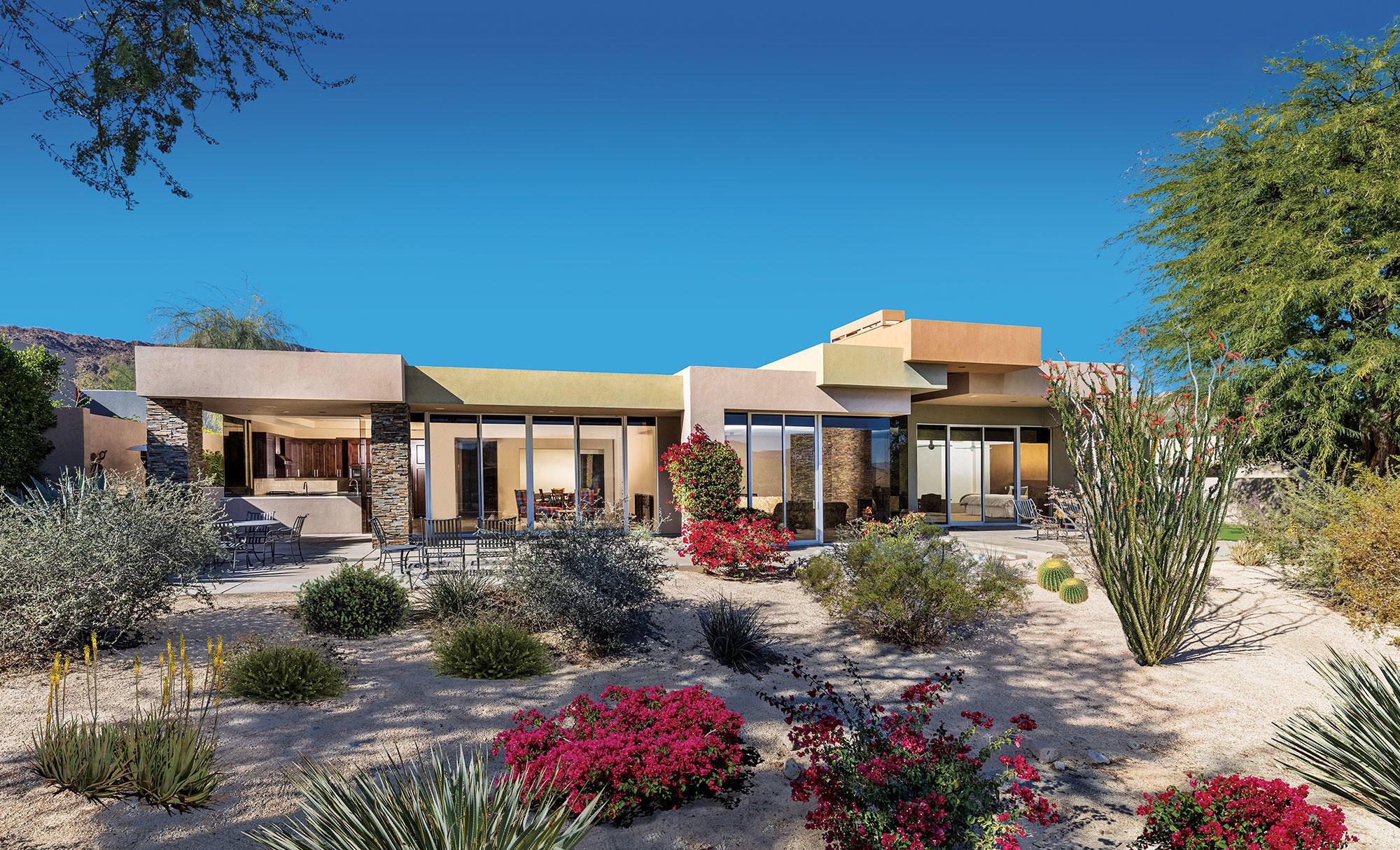 Photo of 148 Chalaka Place, Palm Desert, CA 92260