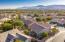 36024 Palomar Way, Palm Desert, CA 92211