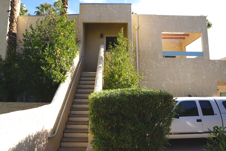 Photo of 965 E Vista Chino #8, Palm Springs, CA 92262