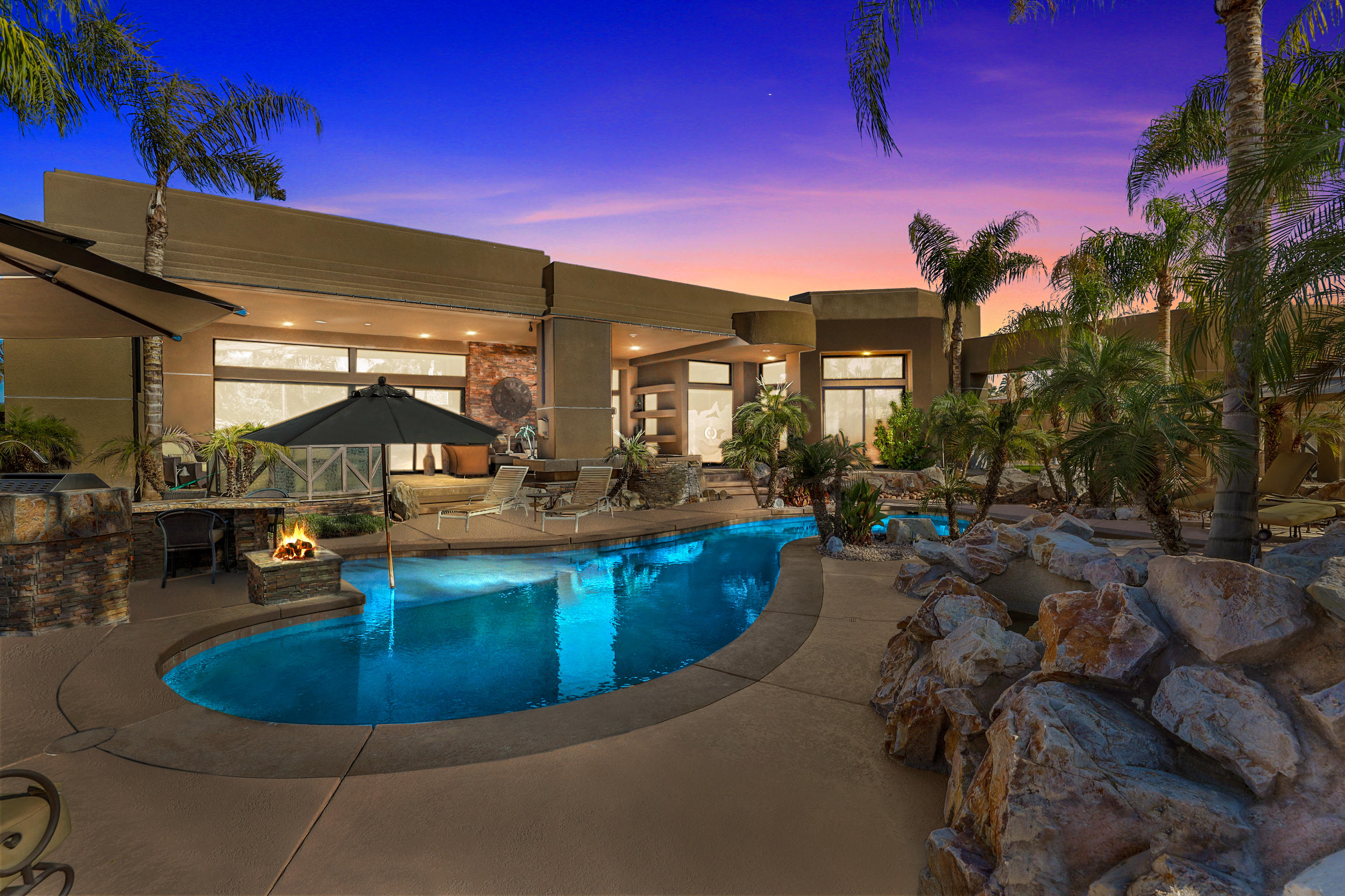 Photo of 2 Calle Claire, Palm Desert, CA 92260
