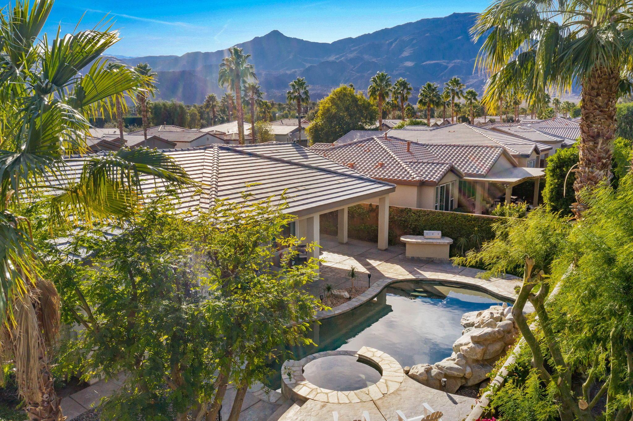 Photo of 81868 Rustic Canyon Drive, La Quinta, CA 92253