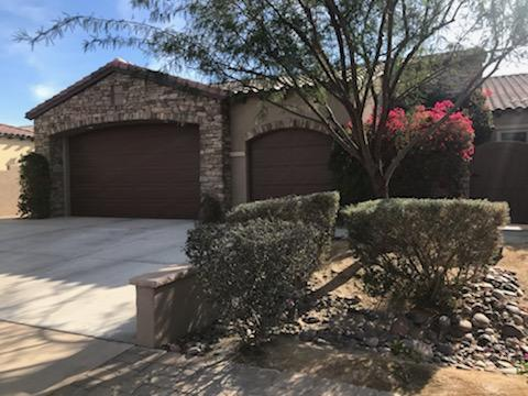 Photo of 80789 Serenity Avenue, Indio, CA 92201