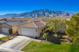 9381 Blue Ridge Street, Desert Hot Springs, CA 92240