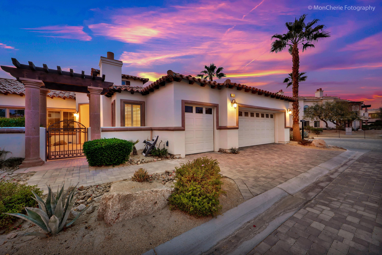 Photo of 210 Piazza Di Sotto, Palm Desert, CA 92260