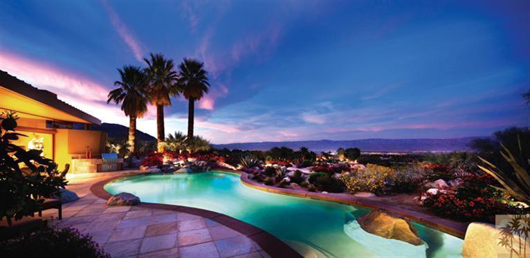 1013 Mountain Spring, Palm Desert, CA 92260