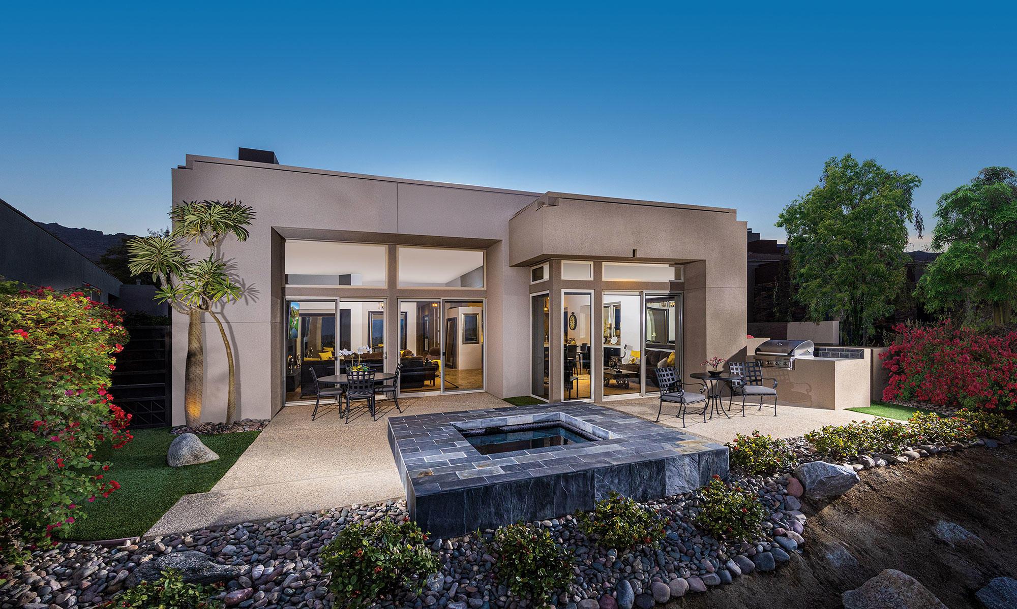 Photo of 232 Kiva Court, Palm Desert, CA 92260