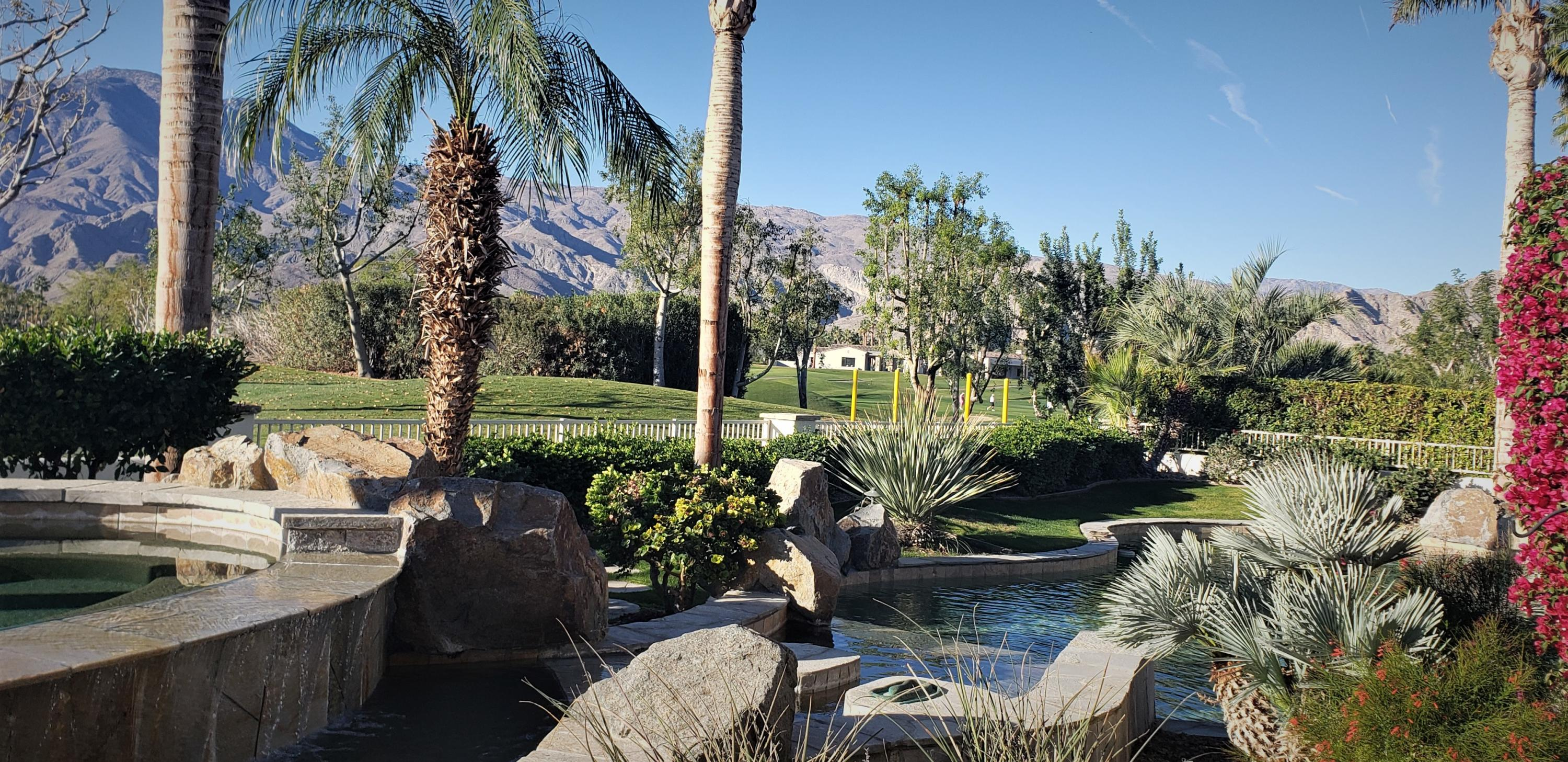 Photo of 80835 Weiskopf, La Quinta, CA 92253