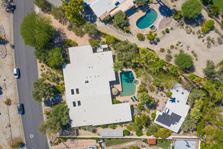 Photo of 46300 Desert Lily Drive, Palm Desert, CA 92260