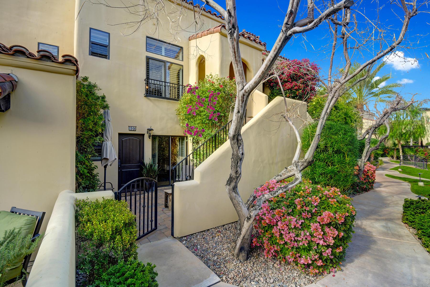 219056268PS 1 - Cypress Garden Villas Hawaiian Gardens Ca
