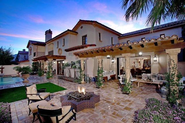 Photo of 52905 Humboldt Boulevard, La Quinta, CA 92253